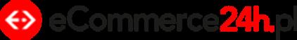 ebox24 e-commerce24